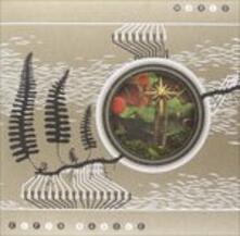 Wurld - Vinile LP + DVD di Elfin Saddle