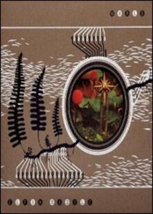 Elfin Saddle. Wurld (DVD) - DVD di Elfin Saddle