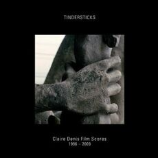 CD Claire Denis Film Scores 1996-2009 (Colonna Sonora) Tindersticks