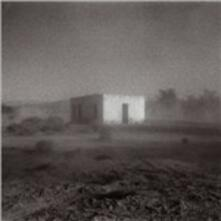 "Allelujah! Don't Bend! Ascend! (+ 7"") - Vinile LP di Godspeed You Black Emperor"