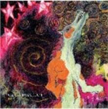 Boy - Vinile LP di Carla Bozulich