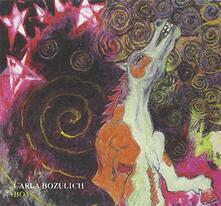 Boy - CD Audio di Carla Bozulich