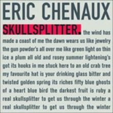 Skullsplitter - Vinile LP di Eric Chenaux