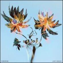 Lost Voices - Vinile LP di Esmerine