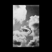 Selfless - Vinile LP di Joni Void