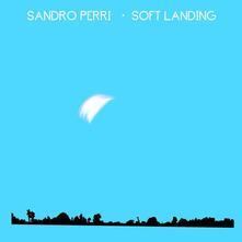 Soft Landing (180 gr.) - Vinile LP di Sandro Perri