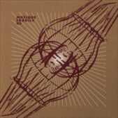 Vinile Musique Fragile vol.2