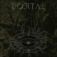 Swarth - Vinile LP di Portal