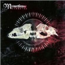 Gangrene - CD Audio di Mirrorthrone