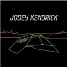 Plus 10 - CD Audio di Graham Kendrick