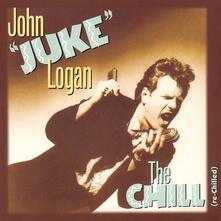 Chill - CD Audio di John Juke Logan