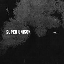 Stella - Vinile LP di Super Unison