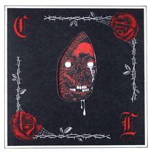 A Patient Man (Coloured Vinyl) - Vinile LP di Cult Leader