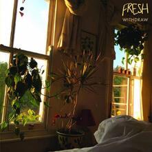 Withdraw - CD Audio di Fresh
