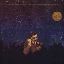 This Empty Northern - Vinile LP di Gregory Alan Isakov