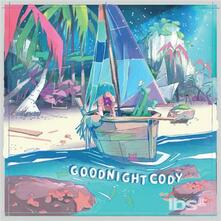 Wide as the Moonlight Warm as the Sun - Vinile LP di Goodnight Cody