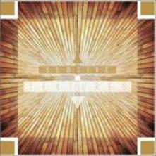 Textures - Vinile LP di Elusive