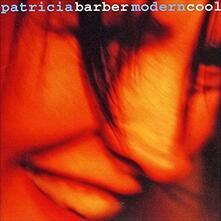 Modern Cool - Vinile LP di Patricia Barber