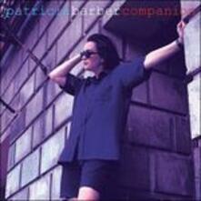 Companion - Vinile LP di Patricia Barber