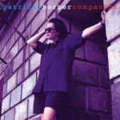 CD Companion Patricia Barber