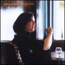 Nightclub - Vinile LP di Patricia Barber