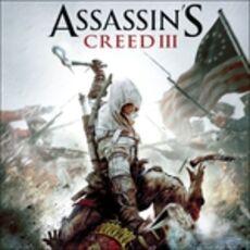 CD Assassin's Creed.. (Colonna Sonora)