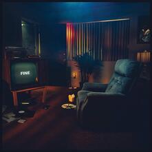 Fine (Coloured Vinyl) - Vinile LP di Sonoio