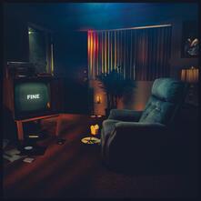 Fine - Vinile LP di Sonoio