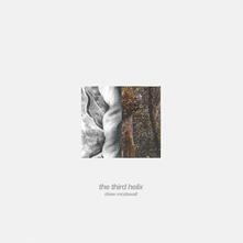 Third Helix - Vinile LP di Drew McDowall