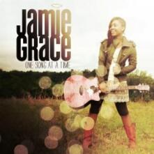 One Song at a Time - CD Audio di Jamie Grace