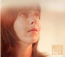 With Love - CD Audio di Rosie Thomas