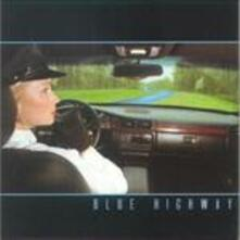 Blue Highway - CD Audio di Blue Highway