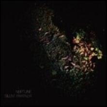 Silent Partner - Vinile LP di Neptune