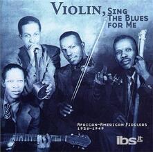 American Fiddlers'26-'49 - CD Audio