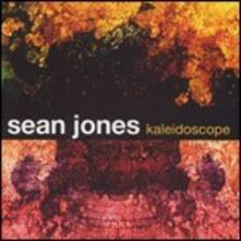 Kaleidoscope - CD Audio di Sean Jones