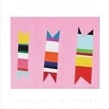 Macroscope - Vinile LP di Nels Cline
