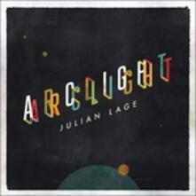 Arclight - Vinile LP di Julian Lage