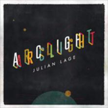 Arclight - CD Audio di Julian Lage