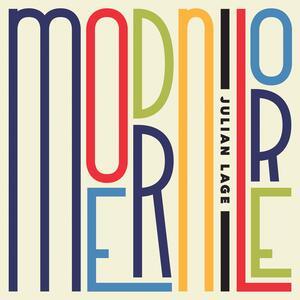 Modern Lore - Vinile LP di Julian Lage