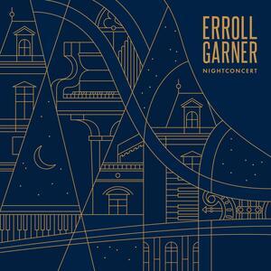 Nightconcert - Vinile LP di Erroll Garner
