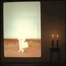 Hold This Ghost - Vinile LP di Musée Mécanique