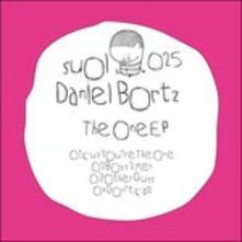 The One - Vinile 7'' di Daniel Bortz
