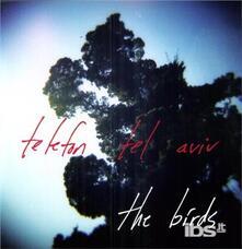 Birds-Matthew Dear & - Vinile LP di Telefon Tel Aviv