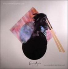 Galactic Horse (Maxi Single) - Vinile LP di Ellen Allien