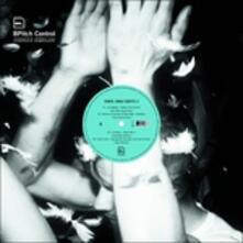 Bpc Vinyl Only Edits 3 - Vinile LP