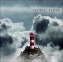 Octave Minds - Vinile LP + CD Audio di Octave Minds