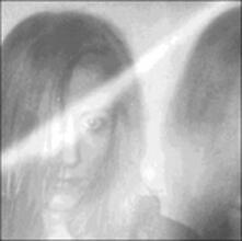 High - Vinile LP di Ellen Allien