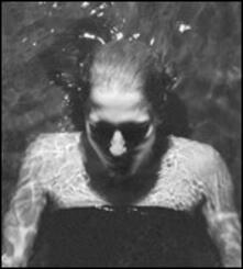 Lism - Vinile LP di Ellen Allien