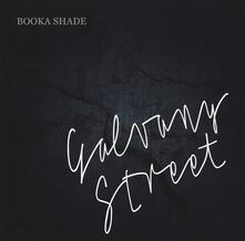 Galvany Street - CD Audio di Booka Shade
