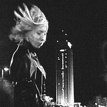 Nost Rmxs 1 - Vinile LP di Ellen Allien
